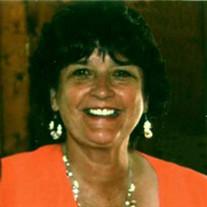Karen  L. Reynolds