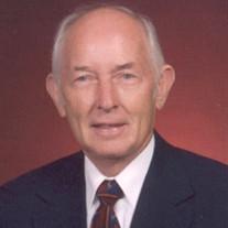 Lawrence Lyman Pauley