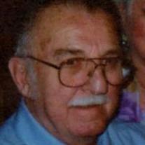 Milton E. Stoltz