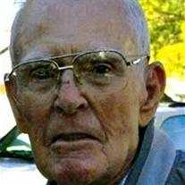 Willard L. Griffin