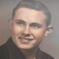 Mr.  Harry Parker Haley