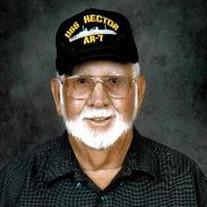 James Roy Albritton Jr.