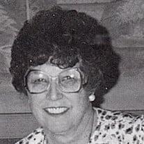 Bernice J. Norskey