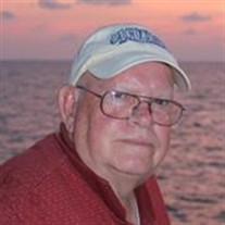 Robert  A. Moore