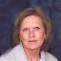 Carol  S. Kopp