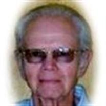 Harold Stamper
