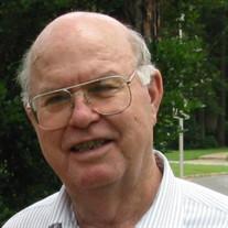 Mr.  Charles  S.  Homola  Jr.