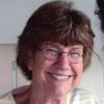 Joan R. Deveney