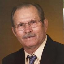 Herbert D Buell