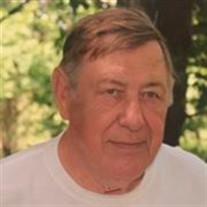 Kenneth R. Macheska
