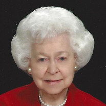 Anita Russ