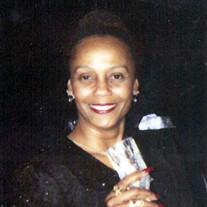 Pamela R. Butler