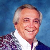 Delbert R. Walker
