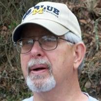 David L. Fuller