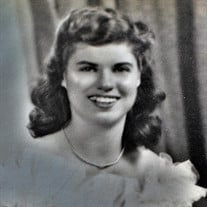Rosemary Haselton
