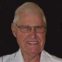 Donald Trill