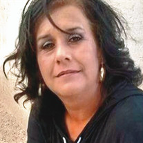 Erika Lerma Medrano