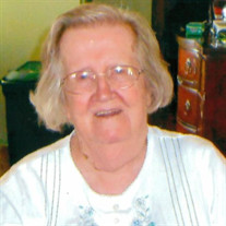 Mary K. Kimble