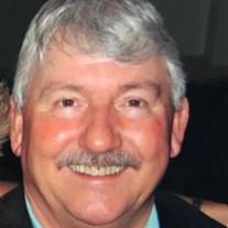 Bobby Darrel Price