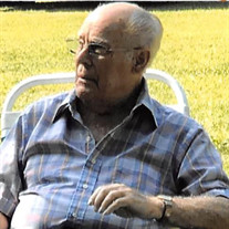Don L. Rye