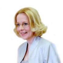 Melissa  Lorraine Powell