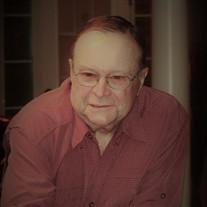 Leonard  Ottino
