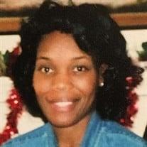 Ms.  Tawanda Strong