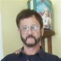 David Borgheiinck