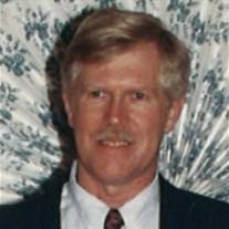 Gary D. Southard