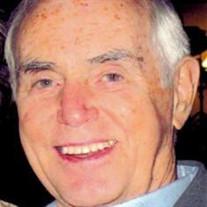 Robert Lee deAquinos
