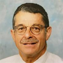 Alan F. Arcuri