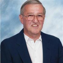 Robert J Plasket