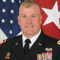 Steven Thomas Eveker Sr.