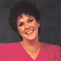 Mary G. Hamm