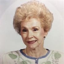 Shirley Ann MacNealy