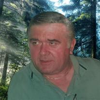 William  A. Saar Jr.