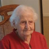 Iolanda Tambornini