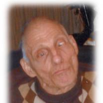 Gene Breault