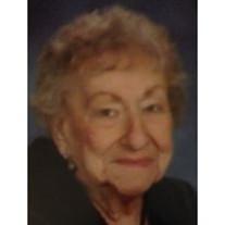 Doris C Bougon