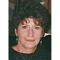 Kathleen M Delle