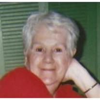 Lois H Morgan