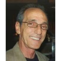 Joseph G Migliore