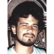 Leo Ronquillo Jr.