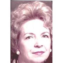 Vivian McGill