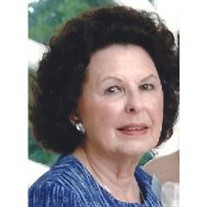 Lora Lee R Anticich