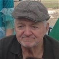 Peter L. Caserta, Sr.