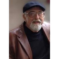 John J. Gauthier