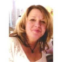 Debbie G. Salisbury