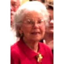 Barbara Sohl- Sawyer
