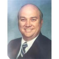 Robert B Williamson